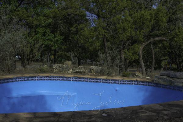 Auction..San Antonio Estate Auction Myers Jackson Americas Auctioneer