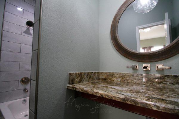 Twin Lakes Boyd Auction - 109 McCrae Lane Boyd, Texas