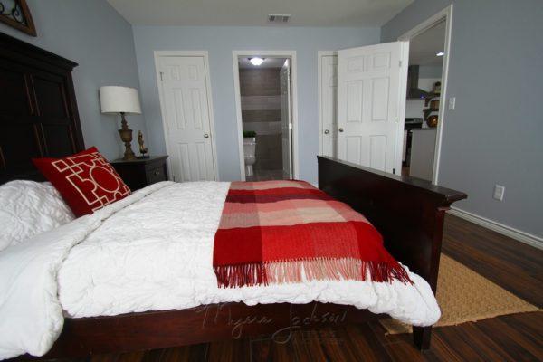 Twin Lakes Boyd Auction - 120 McCrae Lane Boyd, Texas