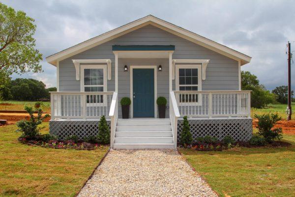 Twin Lakes Boyd Auction - 113 McCrae Lane Boyd, Texas