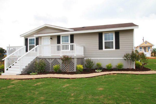 Twin Lakes Boyd Auction - 137 McCrae Lane Boyd, Texas