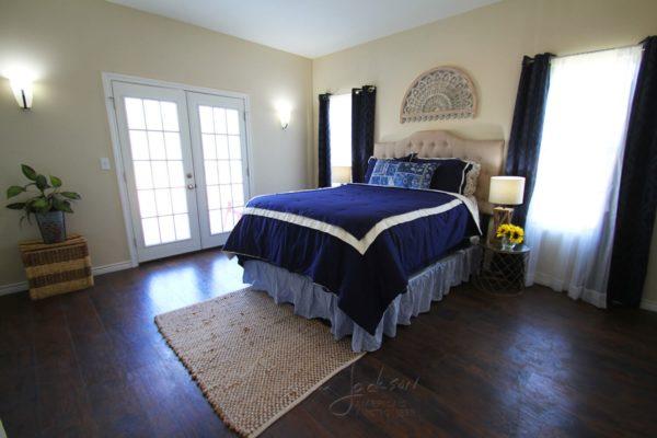Twin Lakes Boyd Auction - 123 McCrae Lane Boyd, Texas
