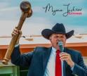 myers jackson florida auctioneer