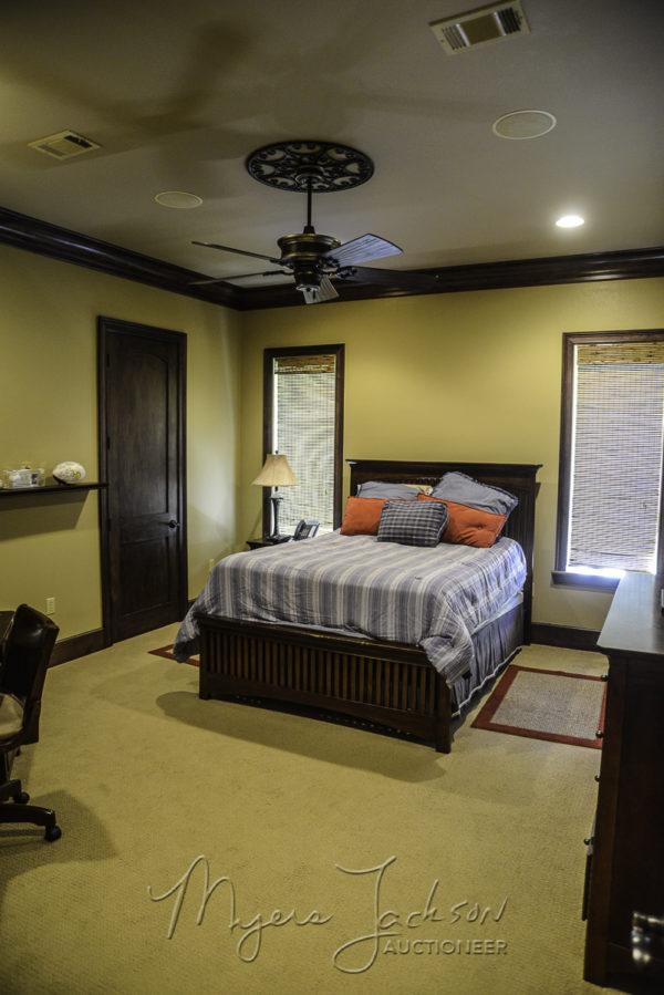 Luxury Home Mississippi 2-10