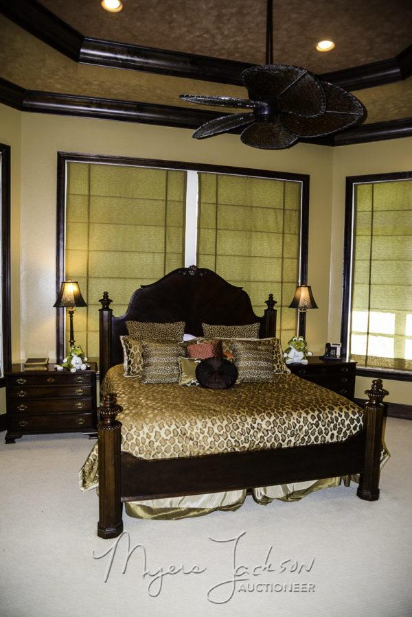 Luxury Home Mississippi 2-17