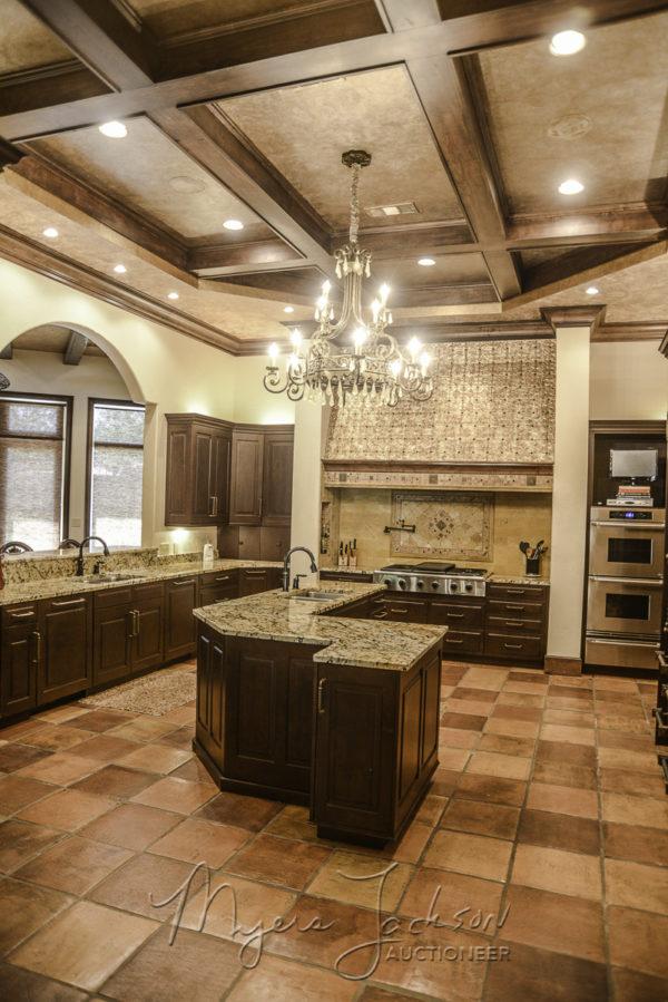 Luxury Home Mississippi 2-3