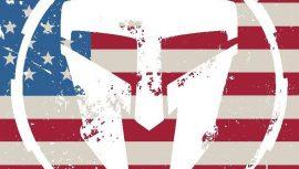 9/11 Heros Run