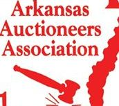 Arkansas Auctioneer Association