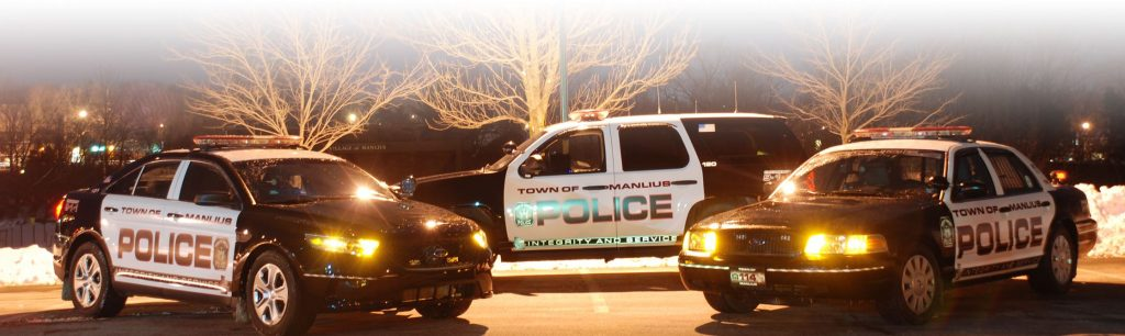 Manlius Police Department