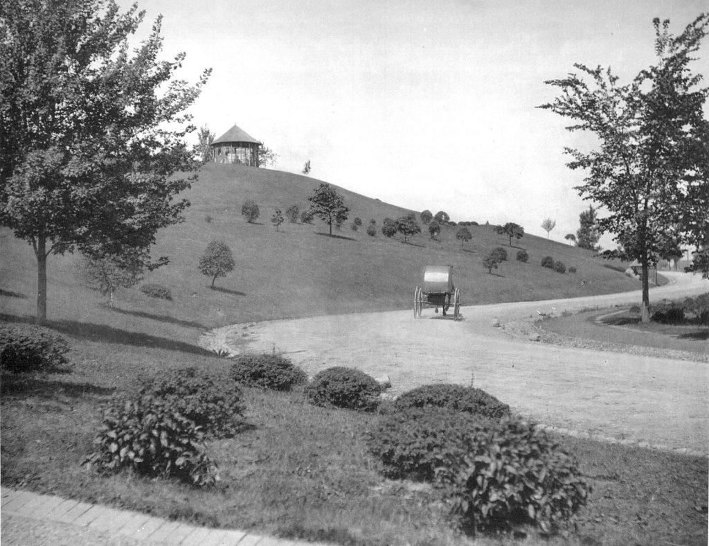 Onondaga County History