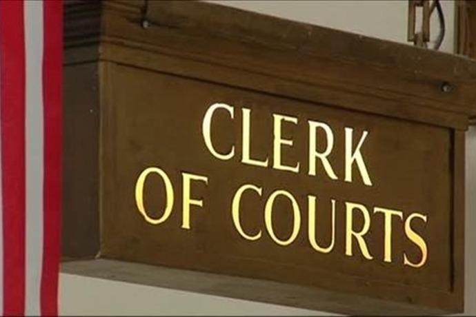 colquitt ga clerk of courts