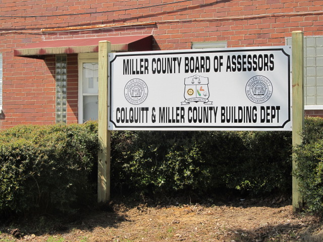 miller-county-ga-tax-assessors-colquitt-georgia