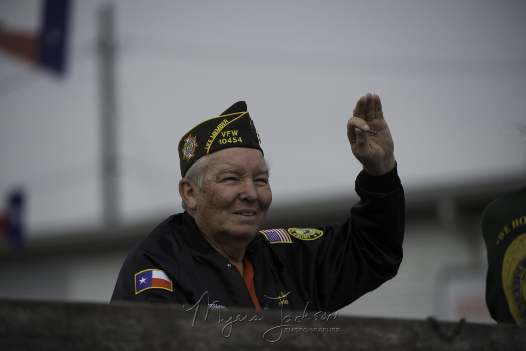 USVET fund Veterans EAT FREE BBQ