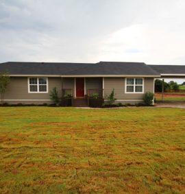 Twin Lakes Boyd Auction - 112 McCrae Lane Boyd, Texas
