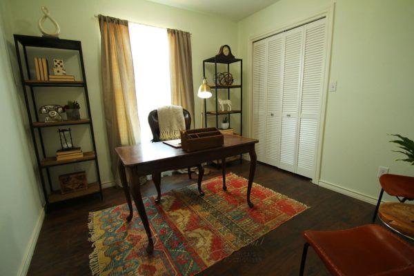 Twin Lakes Boyd Auction - 127 McCrae Lane Boyd, Texas