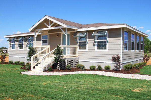 Twin Lakes Boyd Auction - 116 McCrae Lane Boyd, Texas
