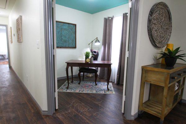 Twin Lakes Boyd Auction - 156 McCrae Lane Boyd, Texas