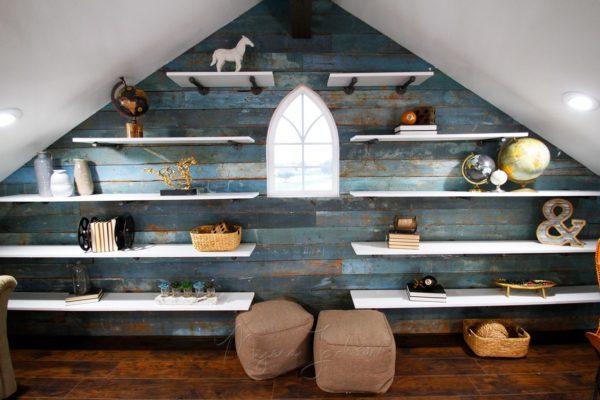 Twin Lakes Boyd Auction - 160 McCrae Lane Boyd, Texas