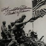 Woody Williams MOH Foundation - Myers JAckson Photographer