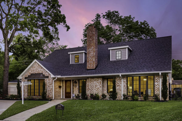 Shandy River Home Auction in Houston Texas with Century 21