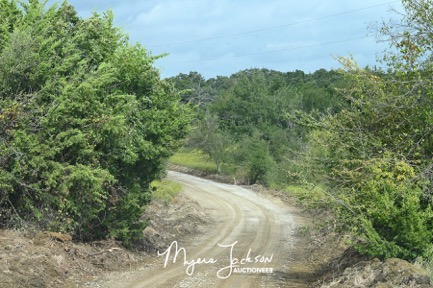 land for sale in the country